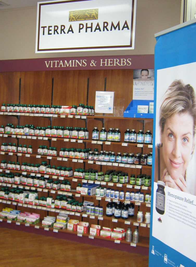 Falls-Pharmacy-Terra-Pharma1