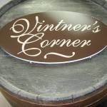 Falls-Pharmacy-Vintners-Corner1