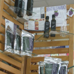 Falls-Pharmacy-Vintners-Corner2