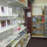 Falls-Pharmacy-Vintners-Corner3