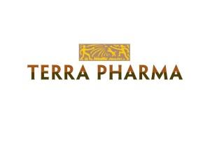 TerraPharmaLogo5-24-11_large