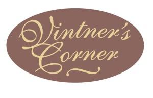 VintCrnrLogo5-24-11_1